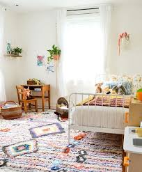 1043 best kid bedrooms images on pinterest room architecture