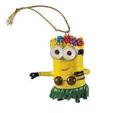 best 25 minion ornaments ideas on minion