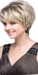 coupes cheveux courts femme tendances coiffurecatalogue coiffure femme cheveux courts les