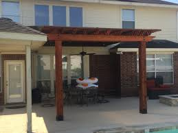 Pergola With Fire Pit by Outdoor Living Photos Pearland Friendswood Pergolas League City