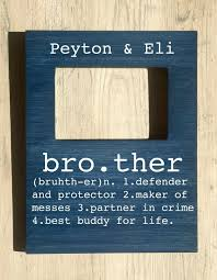 Birthday Gift Meme - the 25 best brother birthday gifts ideas on pinterest brother