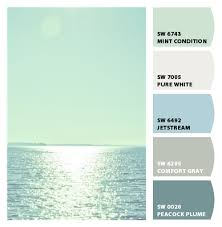 colorsnap by sherwin williams u2013 colorsnap by emily h