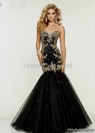 best black prom dresses 2016 2017 b2b fashion