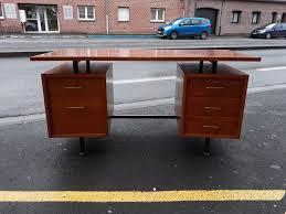 le bureau bruay meubles occasion à bruay sur l escaut 59 annonces achat et vente