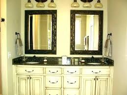 bathroom sink organizer ideas bathroom cabinet storage ideas upandstunning club