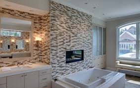 best custom home over 15 000 square feet wallingford ct u2013 ricci