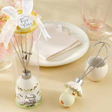 shower favors about to hatch whisk baby shower favor