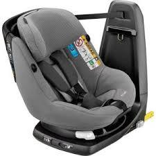 siege auto cybex solution x cybex solution x fix siège auto groupe 2 3 noir zone bébé