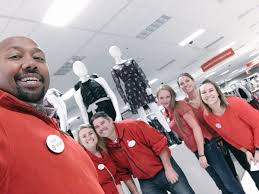 target mount juliet black friday meghan gordineer m gordineer22 twitter