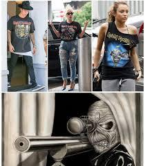 Iron Maiden Memes - the best iron maiden memes memedroid