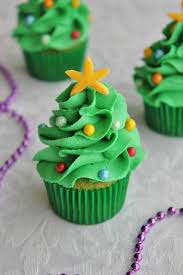14 easy christmas treats best recipes for christmas treat ideas