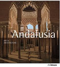 moorish architecture moorish architecture in andalusia midsize marianne barrucand