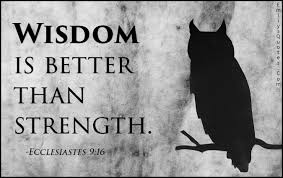 inspirational strength quotes success