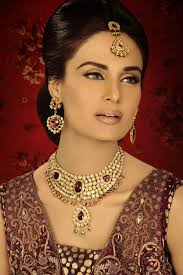 bridal jewellery images bridal indian wedding jewellery sets designer bridal jewellery