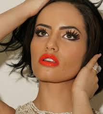 Makeup Academy Los Angeles Best Makeup Class In Los Angeles Saubhaya Makeup