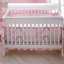 Princess Baby Crib Bedding Sets Disney Baby Princess Happily After 3 Crib Bedding Set