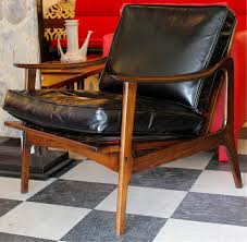 modern furniture minneapolis furniture danish mid century modern furniture minneapolis free