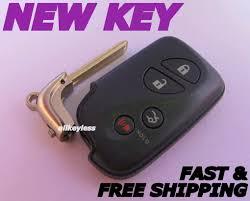 car u0026 truck parts safety u0026 security on auto parts log