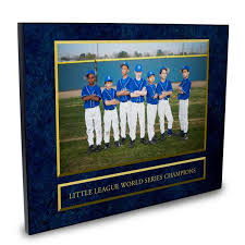 customized plaques with photo award plaques with photos custom photo award plaques mailpix