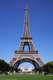 eifel tower eiffel tower paris pictures