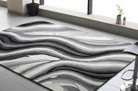 Modern Rugs Sale Area Rugs Cheap Modern Rugs 2017 Design Contemporary Rugs On Sale