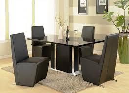 Modern Dining Room Furniture Sets Modern Dinette Furniture Sets U2014 Contemporary Homescontemporary Homes