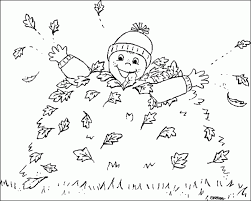 spring summer fall winter coloring pages 587630 coloring pages