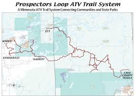 Michigan Orv Trail Maps by Finland Atv Trail Map Atv Free Printable Images World Maps