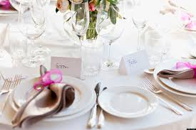 wedding caterers how catering works at a destination wedding a bridal etiquette