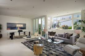 Russian Home This Leed Platinum Home In Russian Hill Lists For 9 5m San
