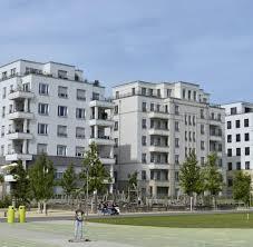 Haus Kaufen Deutschlandweit Die Menschen Kaufen Immobilien U2013 Und Das Ist Gut So Welt