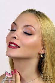 halloween airbrush makeup kit the airbrush makeup guru airbase airbrush makeup review and
