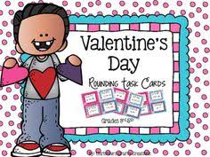 color by number worksheets ready to print and go valentine love