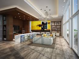 Steven G Interior Design by 13 Best Interiors By Steven G Images On Pinterest Condos Miami