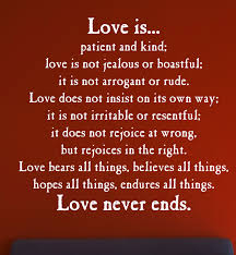quotes jealousy bible 100 quote love endures all things 1 corinthians 13 4 8 tuck
