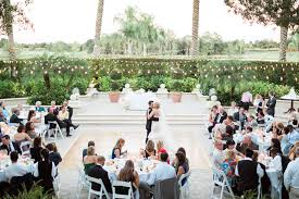 wedding venues in south florida where to wed 20 florida venues that dazzle weddings illustrated