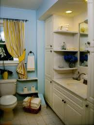 bathroom storage ideas for small spaces home decor ideas