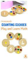 129 best bakery theme images on pinterest classroom ideas