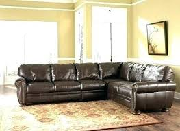 gray chesterfield sofa pottery barn leather sectional pottery barn chesterfield bed pottery
