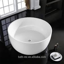 bathtubs wondrous bathtub ideas 13 clawfoot bathtub shower appealing amazing bathtub 34 two person freestanding bathtub cool bathtub