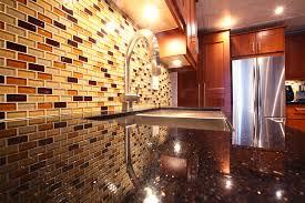 Floor Tile Installers Orlando Flooring Contractors And Flooring Installation Services