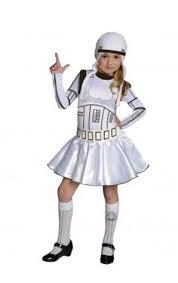 Halloween Costumes Teenagers 41 Super Creative Diy Halloween Costumes Teens Creative