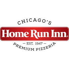 Home Run Inn Buffet by Home Run Inn 60 N Mannheim Rd Hillside Order Delivery Online