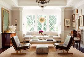 living room minimalist feng shui living room design with square