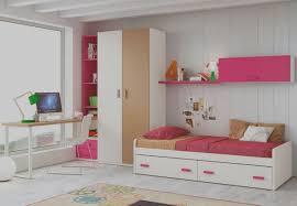chambre fille design photos de tapis design pour modele chambre fille 2018 avec couleur
