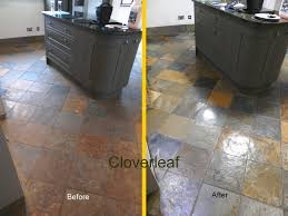 Laminate Flooring Sealer Hard Floor Cleaning U0026 Sealing Service Cheshire
