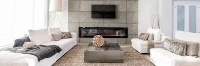 100 home floor plans edmonton wonderful homes interior