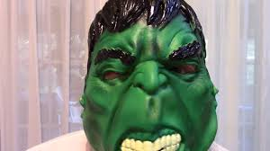 the incredible hulk u0027s knock knock jokes for kids in real life