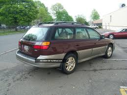 burgundy subaru outback 2001 subaru outback wagon images reverse search