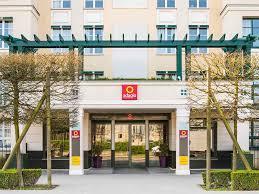 hotel seine et marne avec dans la chambre votre appart hotel en seine et marne 77 avec adagio adagio city com